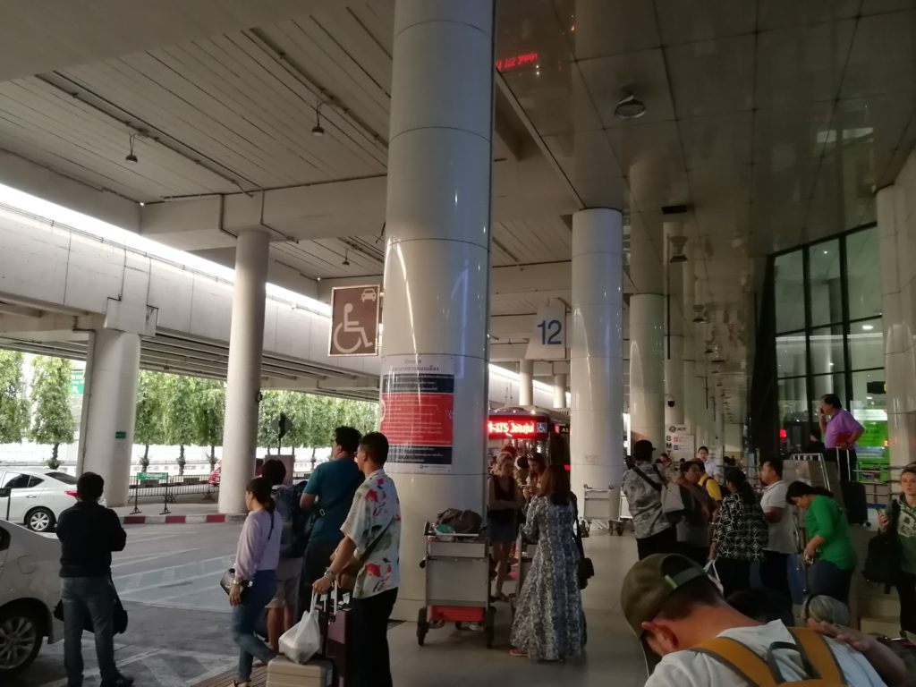 don-mueang-airport-outside