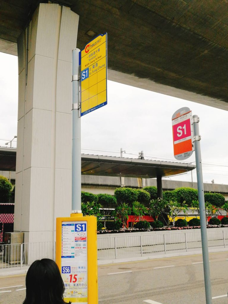 citygate-outlet-bus-airport