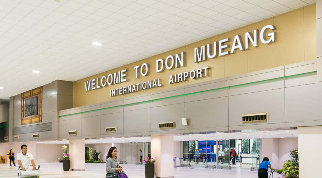 dmk-don-mueang-airport